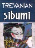 Şibumi - Trevanian