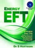 Energy EFT - Energize Your Life
