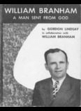 A Man Sent From God