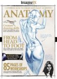 ImagineFX Presents - How to Draw and Paint Anatomy