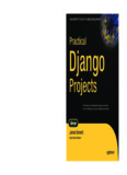 Practical Django Projects - Free