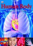 Human body : a visual encyclopedia