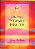 Jane Roberts - Seth