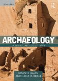 Archaeology: A Brief Introduction