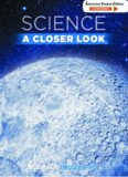 Science: A Closer Look - Grade 6