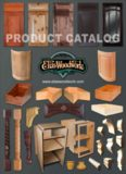 Elias Woodwork and Manufacturing Ltd.