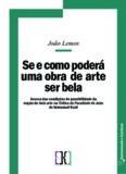 João Lemos