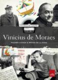 Histórias de Canções. Vinícius de Moraes