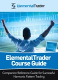 Introduction and Harmonic Trading Method Overview