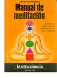 Manual de meditación