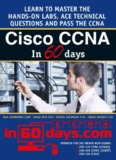 Cisco CCNA in 60 Days