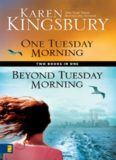 One Tuesday morning Beyond Tuesday morning : two books in one