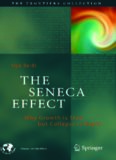 The Seneca Effect: Why Growth is Slow but Collapse is Rapid