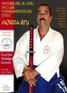 Historia del Jiu-Jitsu en Cuba
