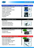 Catalog in English - Year 2012 - ZUP HP - Bytom