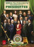 Guia Politicamente Incorreto dos Presidentes da República