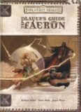 Player's Guide to Faerun (Dungeons & Dragons d20 3.5 Fantasy Roleplaying, Forgotten Realms