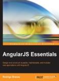 AngularJS Essentials - eBooks Bucket