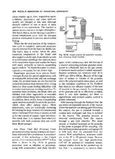 Riegel's Handbook of Industrial Chemistry. Part 2