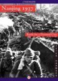 Nanjing 1937 Battle for a Doomed City