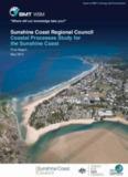 Sunshine Coast Regional Council Coastal Processes Study for the Sunshine Coast