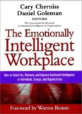 The Emotionally Intelligent Workplace: How to Select For - FTMS