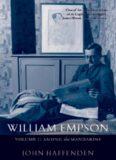 William Empson: Among the Mandarins