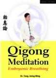 Dr. Yang, Jwing-Ming