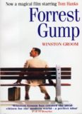Forrest Gump Ultimate Edition  ( I'm already fix the Content problem)