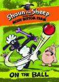 Shaun the Sheep: On the Ball