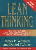 James P.Womack, Lean Thinking.pdf