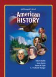 American History - Student Textbook
