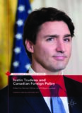 Justin Trudeau and Canadian Foreign Policy