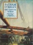 O'Brian Patrick - Aub-Mat 06 - The Fortune of War