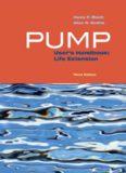 Pump User's Handbook: Life Extension, Third Edition