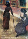 100 Years of Collecting in America: The Story of Sotheby Parke Bernet