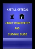 Learn How to Prescribe Acute Homeopathic Remedies for Your Family, Friends and Pets