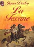 La texane de Janet Dailey