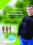 Dr. Berg's Amazing Techniques