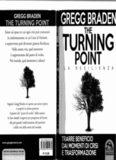 The Turning Point (ita)