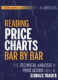 Reading Price Charts Bar by Bar_ The Tec