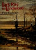 Lark Rise to Candleford (Lark Rise; Over to Candleford; Candleford Green)