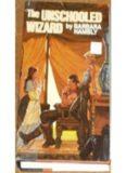 Barbara Hambly - [Sun Wolf 02] - Witches of Wenshar (BD) (v3.0)