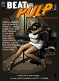 BEAT to a PULP: Hardboiled