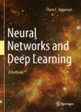 Neural+Networks+and+Deep+Learning
