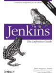 Jenkins, The Definitive Guide.pdf - Bogotobogo