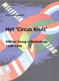 Circus Kruls