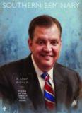 R. Albert Mohler Jr.