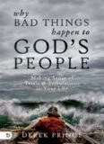 Why Bad Things Happen to God's People