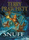Snuff: A Novel of Discworld (Discworld Novels)